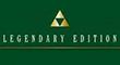 Une nouvelle édition pour les mangas Zelda