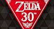 De nouveaux amiibos Zelda prévus pour la fin de l'année