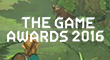 BotW à l'honneur aux Game Awards