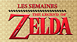 Les semaines The Legend of Zelda™ 2017