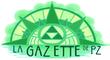 La Gazette de P-Z #12