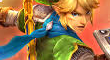 Les Hyrule Warriors en promotion sur l'eShop
