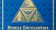 Hyrule Encyclopedia ne sortira pas à la rentrée