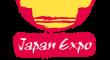 Retour sur la Japan Expo 2017