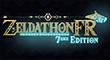 Zeldathon FR 2017 : notre jeu-concours est lancé !