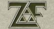 Zeldaforce fait son retour