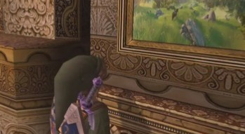 Japon : Breath of the Wild dépasse Twilight Princess