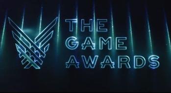 Game Awards 2017 : récompenses et annonces