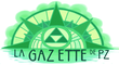 La Gazette de P-Z #26