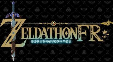 Le Zeldathon FR tire sa révérence