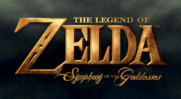 Hiatus autour de Symphony of the Goddesses