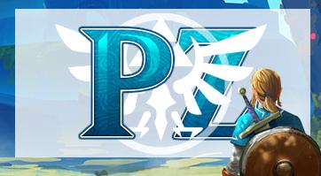 Bienvenue sur la nouvelle version de Puissance-Zelda
