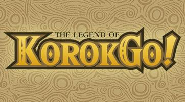KorokGo! Un jeu Zelda sur mobile