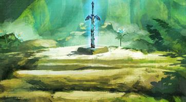 Breath of the Wild est le Zelda le plus vendu de l'histoire