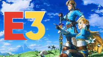 E3 : nos attentes pour la série Zelda