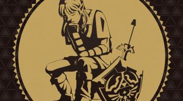"""Littérature : Omake Books dévoile """"Zelda et la Philosophie"""""""