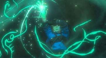 Inspirations, DLC, lien avec Majora's Mask : Eiji Aonuma s'exprime sur la suite de Breath of the Wil