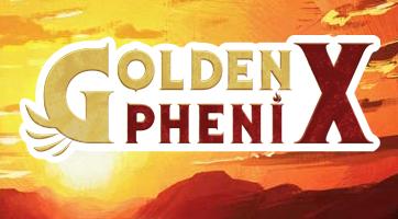 Golden Phenix : le retour du Zeldathon FR en 2021