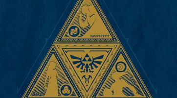 Les nombreux problèmes du livre Zelda Encyclopedia