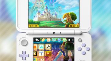 Des réductions sur My Nintendo