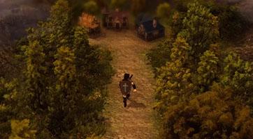 Deux Zelda-like sur Kickstarter