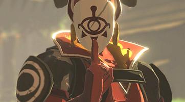 Notre preview d'Hyrule Warriors : L'Ère du Fléau