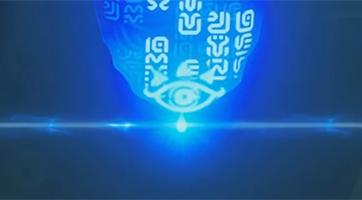 Des DLC pour L'Ère du Fléau