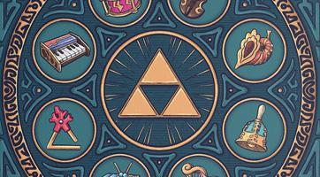 La musique dans Zelda : plus d'une heure d'interview avec Fanny Rebillard