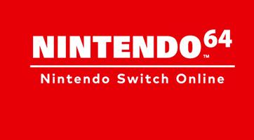 Ocarina of Time et Majora's Mask sur Switch