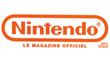 Hors-série Zelda de Nintendo Magazine