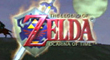 CV Europe : sortie d'Ocarina of Time [màj x2]