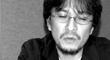 Eiji Aonuma donne deux autres interviews