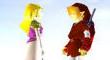 Zelda et sa chronologie, le dossier
