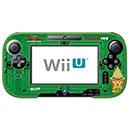 Coque Zelda pour gamepad