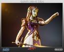 Figurine F4F Zelda Possédée (TP)