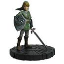 Figurine Link (TP)