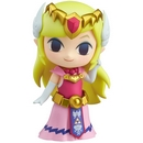 Figurine Nendoroid Zelda (TWW)