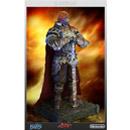 Figurine Ganondorf
