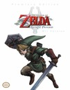 Guide Prima Twilight Princess (Wii)