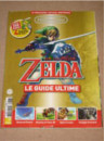 Le magazine Officiel Nintendo: Le guide ultime - H