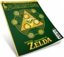 Les Cahiers de la Playhistoire Spécial Zelda