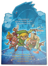 Magazine Collector The Wind Waker
