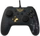 Manette Switch Breath of the Wild
