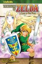 Manga A Link To The Past (VA)