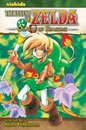 Manga Oracle of Seasons (VA)