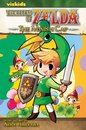 Manga The Minish Cap (VA)