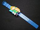 Montre Flip Zelda