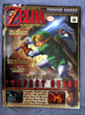 Ocarina of Time Perfect Guide