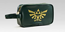 Pochette de rangement The Legend of Zelda