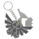 Porte-clés Hyrule Multi-Tool